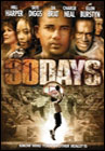 http://www.bostonbaseball.com/basketball_movies/movies/30_days.jpg