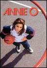 http://www.bostonbaseball.com/basketball_movies/movies/annie_o.jpg