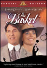 http://www.bostonbaseball.com/basketball_movies/movies/basket.jpg