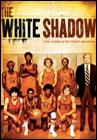 http://www.bostonbaseball.com/basketball_movies/movies/the_white_shadow.jpg