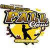 Central Mass Fall Classic