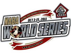 2011 NABA World Series
