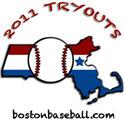 Amateur Baseball Tryouts 74