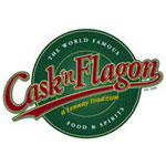 Cask'n Flagon, Boston