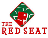The Red Seat