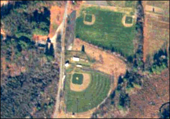 Feeley Field, Sudbury, MA