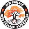 NECBA, New England Club Baseball Association