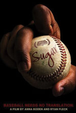 Sugar Movie