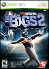 The BIGS 2 (2009)