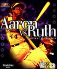 Aaron vs. Ruth (1997)