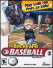 Backyard Baseball 2003 (2002)
