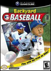 Backyard Baseball 2004 (2003)