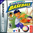 Backyard Baseball 2006 (2005)