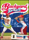 Backyard Baseball 2007 (2006)