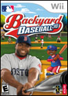 Backyard Baseball 2010 (2009)