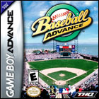 Baseball Advance (2002)