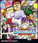 Baseball Stars Color SNK (1999)