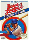 Bases Loaded II: Second Season (1988)