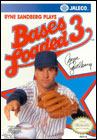 Bases Loaded 3 (1990)