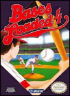Super Bases Loaded (1991)