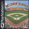 Big League Slugger Baseball (2003)