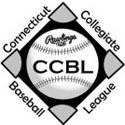 Connecticut Collegiate Baseball League