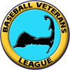 Veterans Baseball League