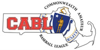 Commonwealth Amateur Baseball League (CABL)