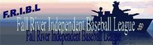 Fall River Independent Baseball League