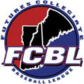 Futures Collegiate Baseball League (FCBL)