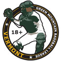 Green Mountain Baseball League