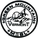 Green Mountain MSBL