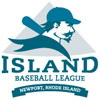 Island Baseball League