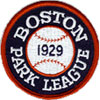Boston Park League