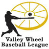 Valley Wheel Baseball League