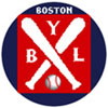 Yawkey Baseball League